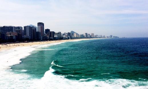 beach rio 3